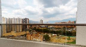 Bonito apartamento en venta sabaneta Sur de Medellín